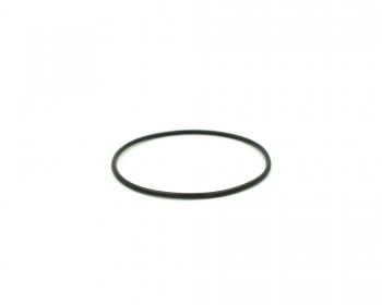 Кольцо уплотняющее BS-033
