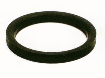 Кольцо квадратного сечения