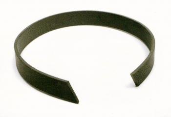 Направляющее кольцо