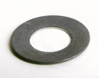 Тарельчатая пружина Dual Core