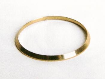 Заднее кольцо Dual Core