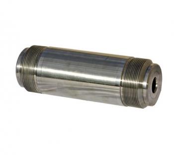 Цилиндр ВД, SL IV / HP Cylinder, SL IV