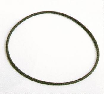 Кольцо уплотнительное крышки пневмоактиватора