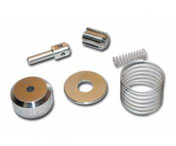 Комплект ремонтный обратного клапана SL IV / Sealing Head Repair Kit, SL4