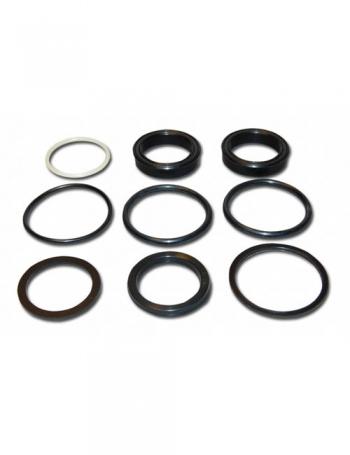 Комплект ремонтный гидравлического картриджа / Hydraulic cartridge seal kit