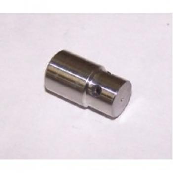 Выпускной клапан обратного клапана