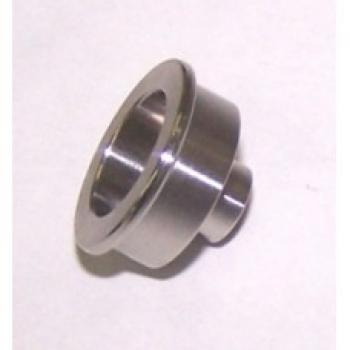 Фиксатор впускного клапана обратного клапана