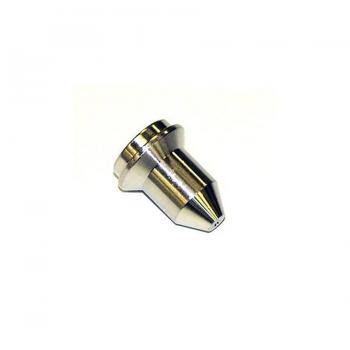 Седло игольчатого клапана New Style