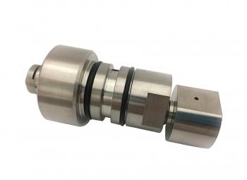 Контрольный клапан в сборе WA2001
