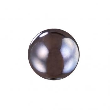 Шар обратного клапана, 6мм / Ball diam.6mm