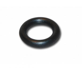 Кольцо уплотняющее