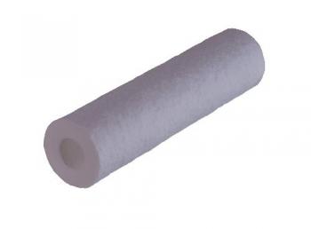 Фильтр водяной 5мкм / Filter element 5 micron