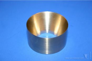Кольцо уплотнительное гидроаккумулятора