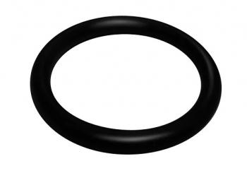 Кольцо уплотнительное гидравлического поршня
