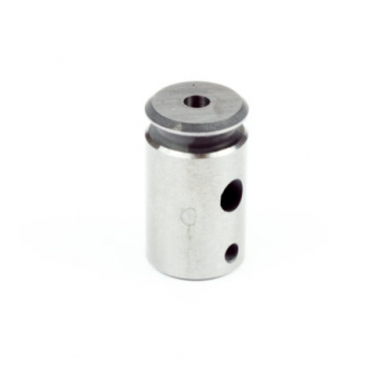 Смесительная камера Autoline II 0,030 /  Auto-2 Insert-.030