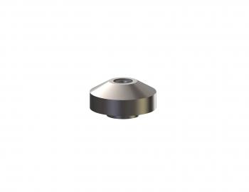 Сопло тип A2 Алмаз