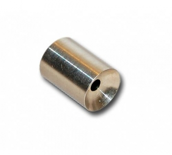 Опорное кольцо клапана On/Off тип 2
